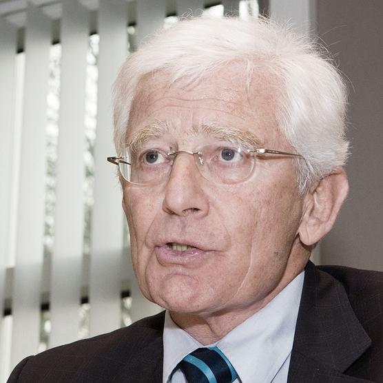 Reinhard Rack