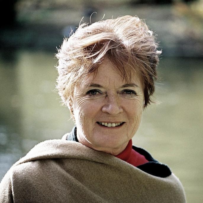 Anne-Marie Sigmund