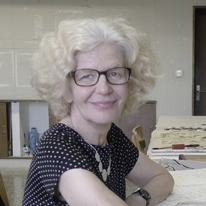 Elisabeth Philips-Slavkoff