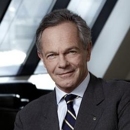 Andreas Treichl