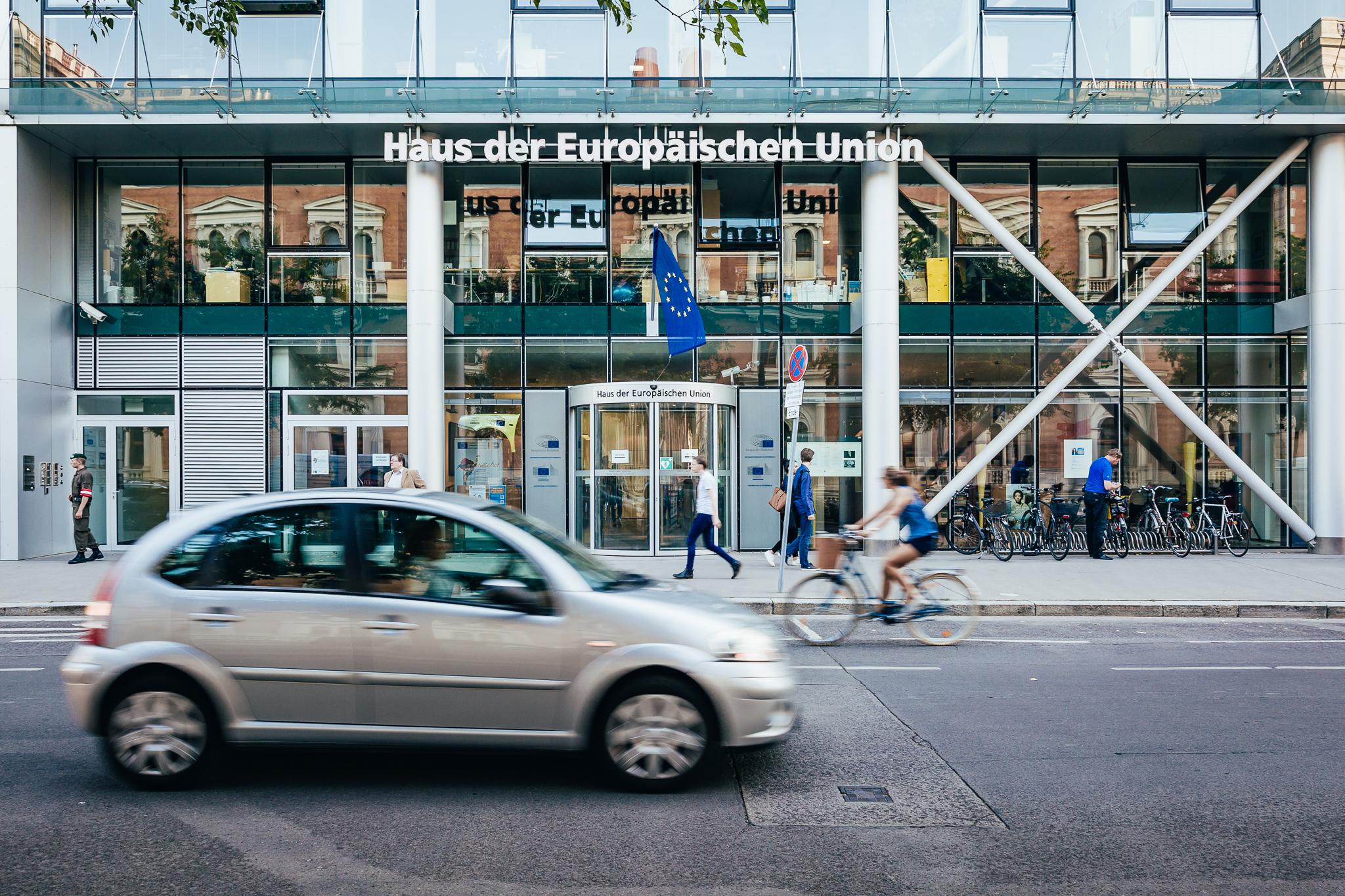 Bürgerforum_Buchpräsentation_130918_03_web.jpg