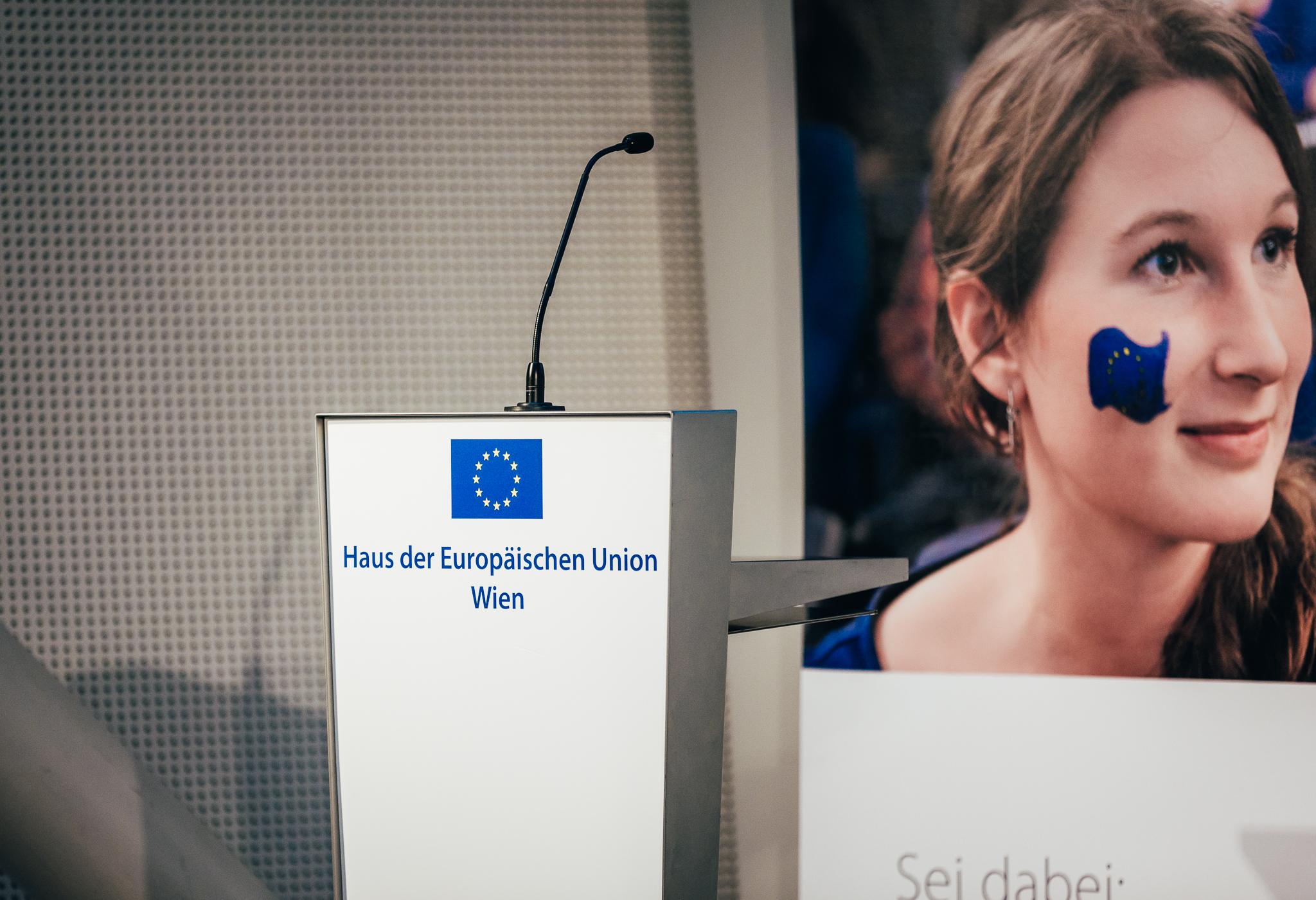 Bürgerforum_Buchpräsentation_130918_27_web.jpg