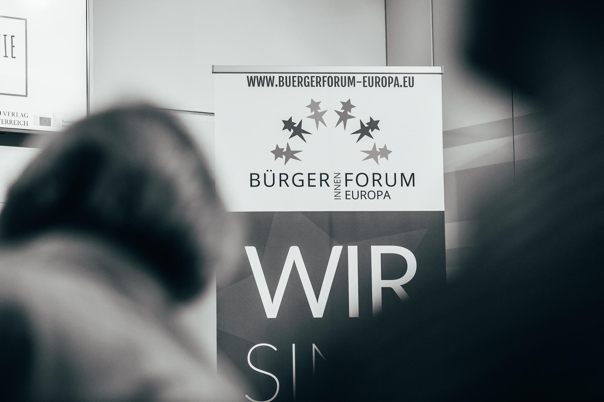 Bürgerforum_Buchpräsentation_130918_81_web.jpg