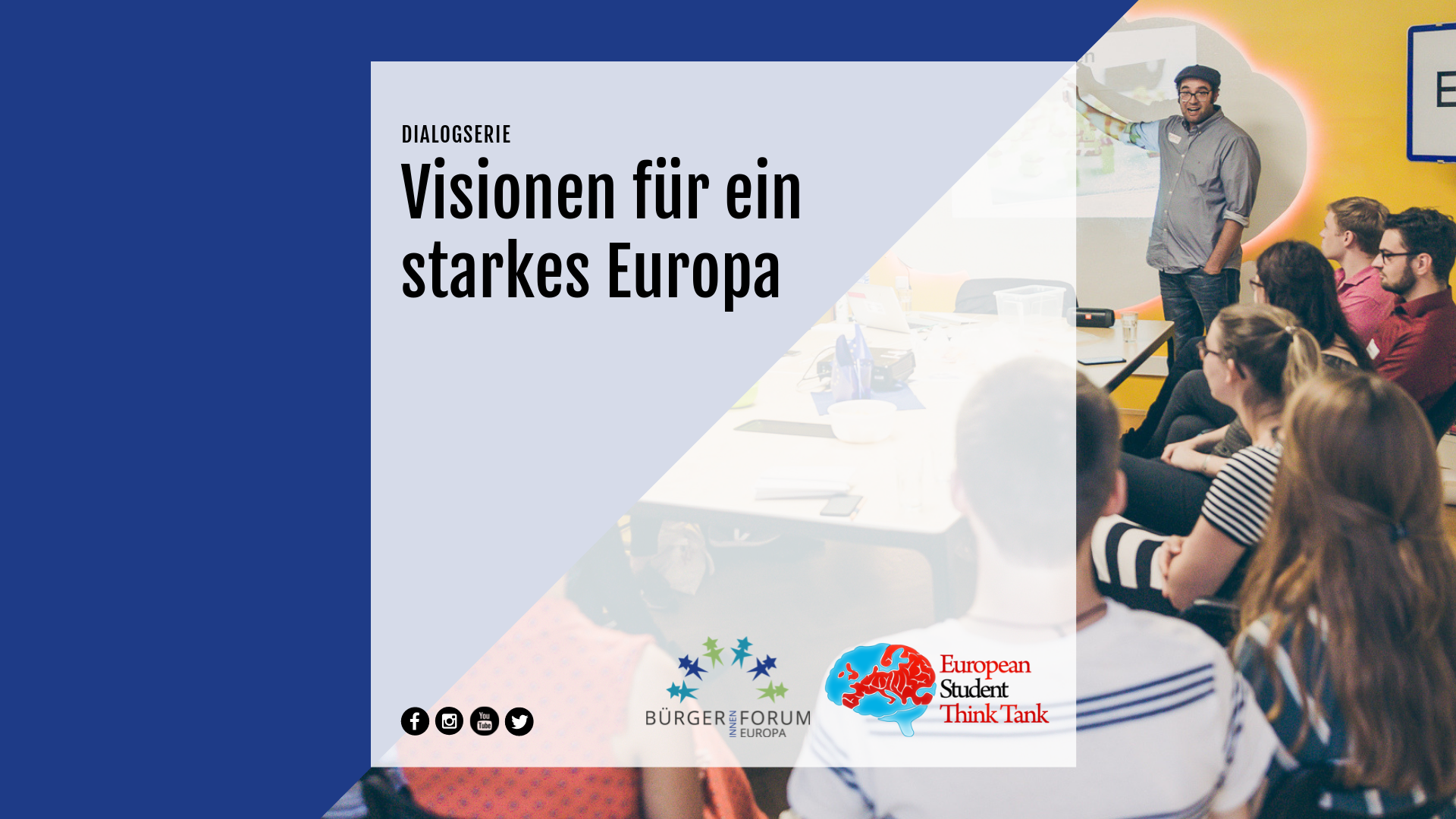 Dialogserie #starkesEuropa_16-9.png
