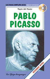Pablo Picasso    The life of the famous modern Spanish painter is profiled.