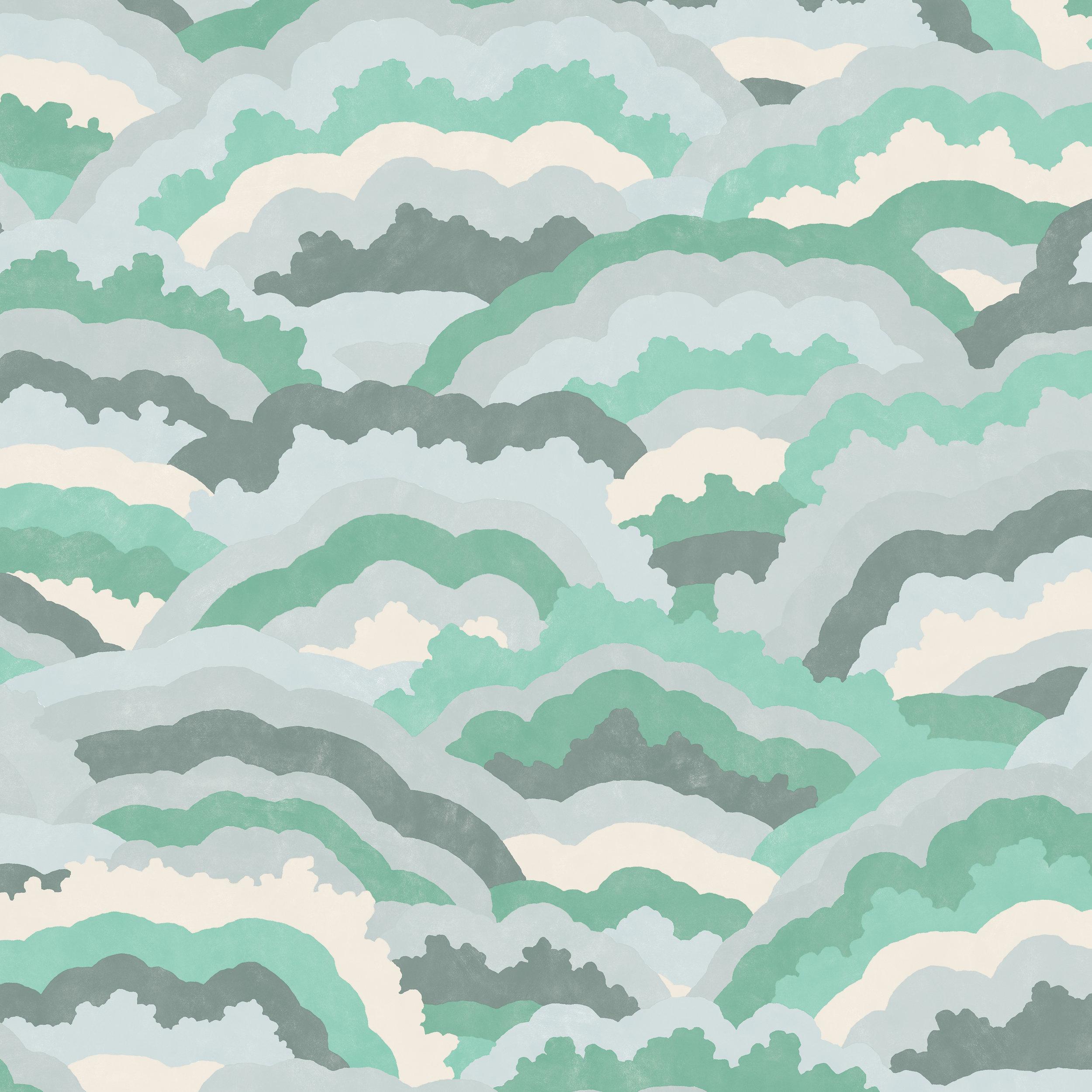 Dreamhouse_Colorway3_detail_WEB.jpg