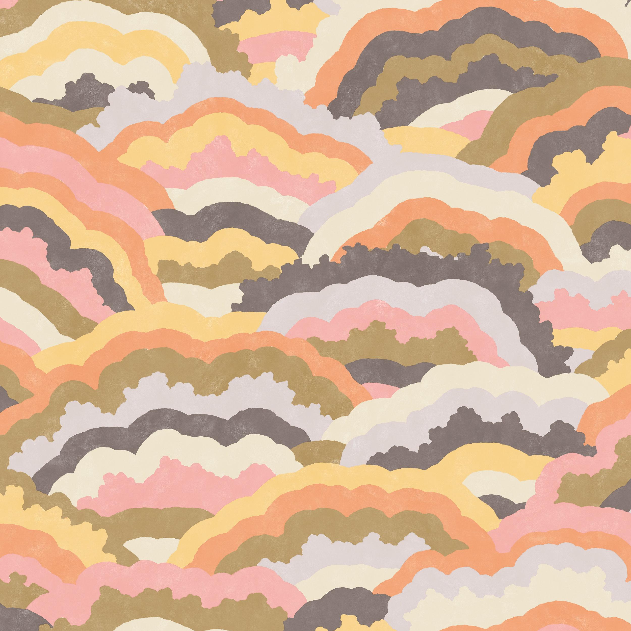Dreamhouse_Colorway8_detail_WEB.jpg