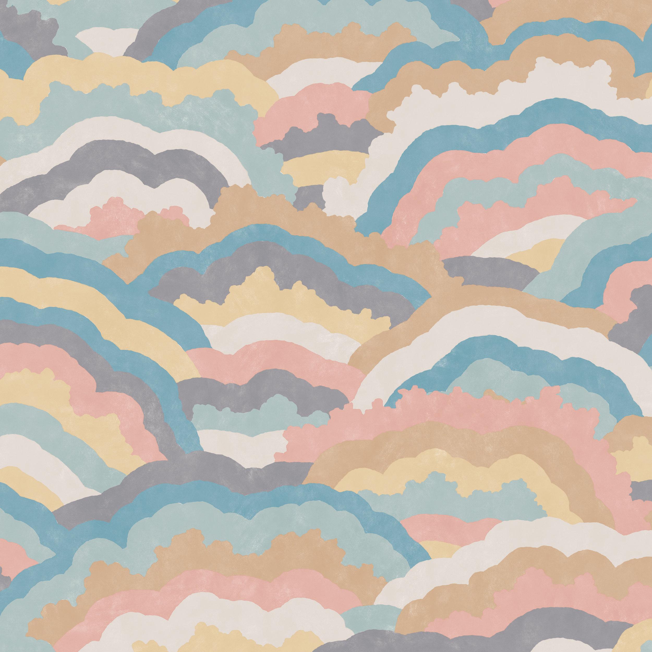 Dreamhouse_Colorway12_detail_WEB.jpg