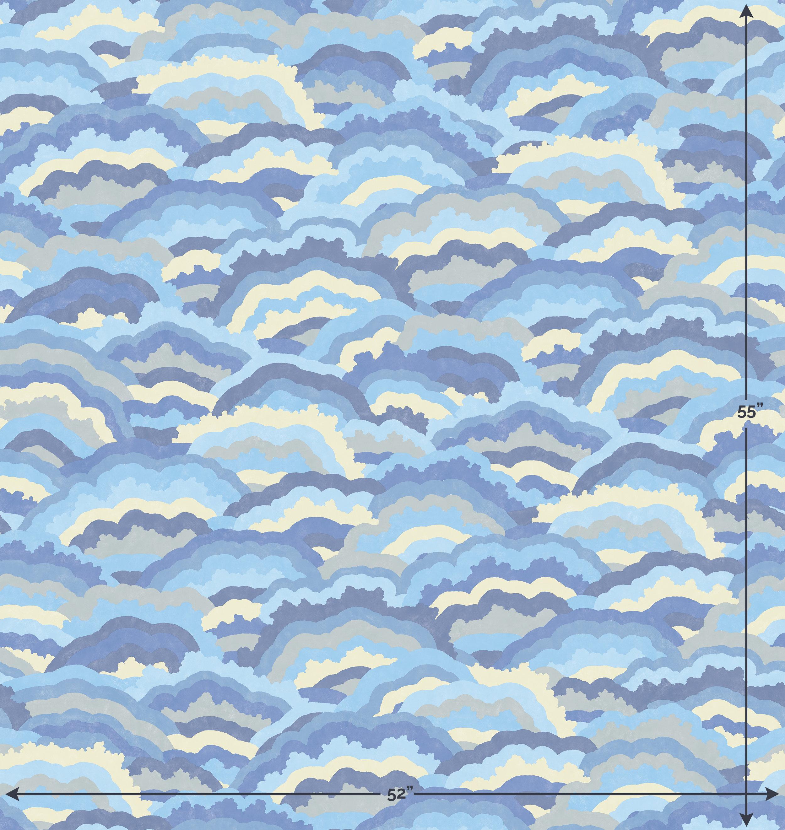 Dreamhouse_Colorway2_SML_WEB.jpg