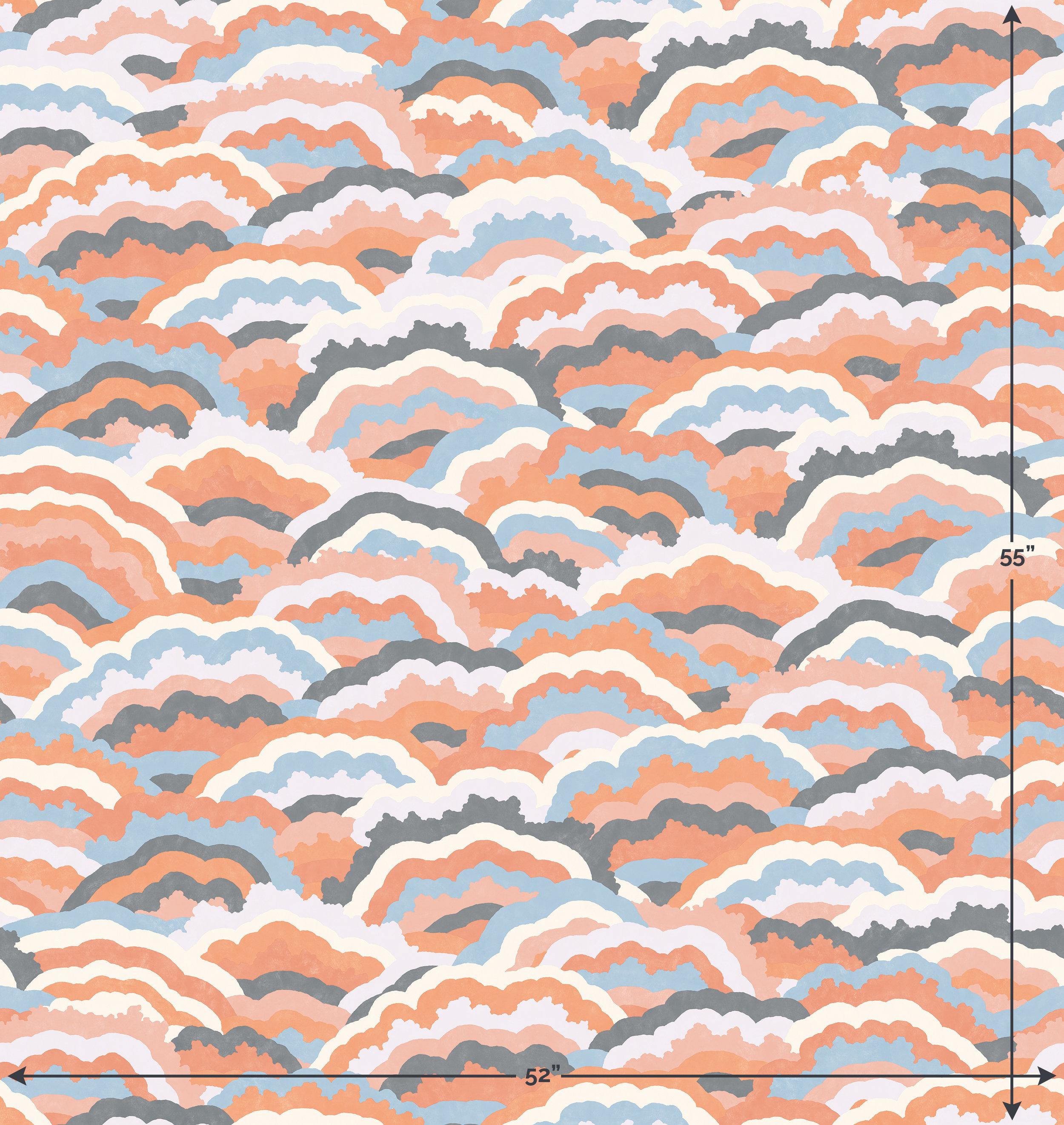 Dreamhouse_Colorway4_SML_WEB.jpg