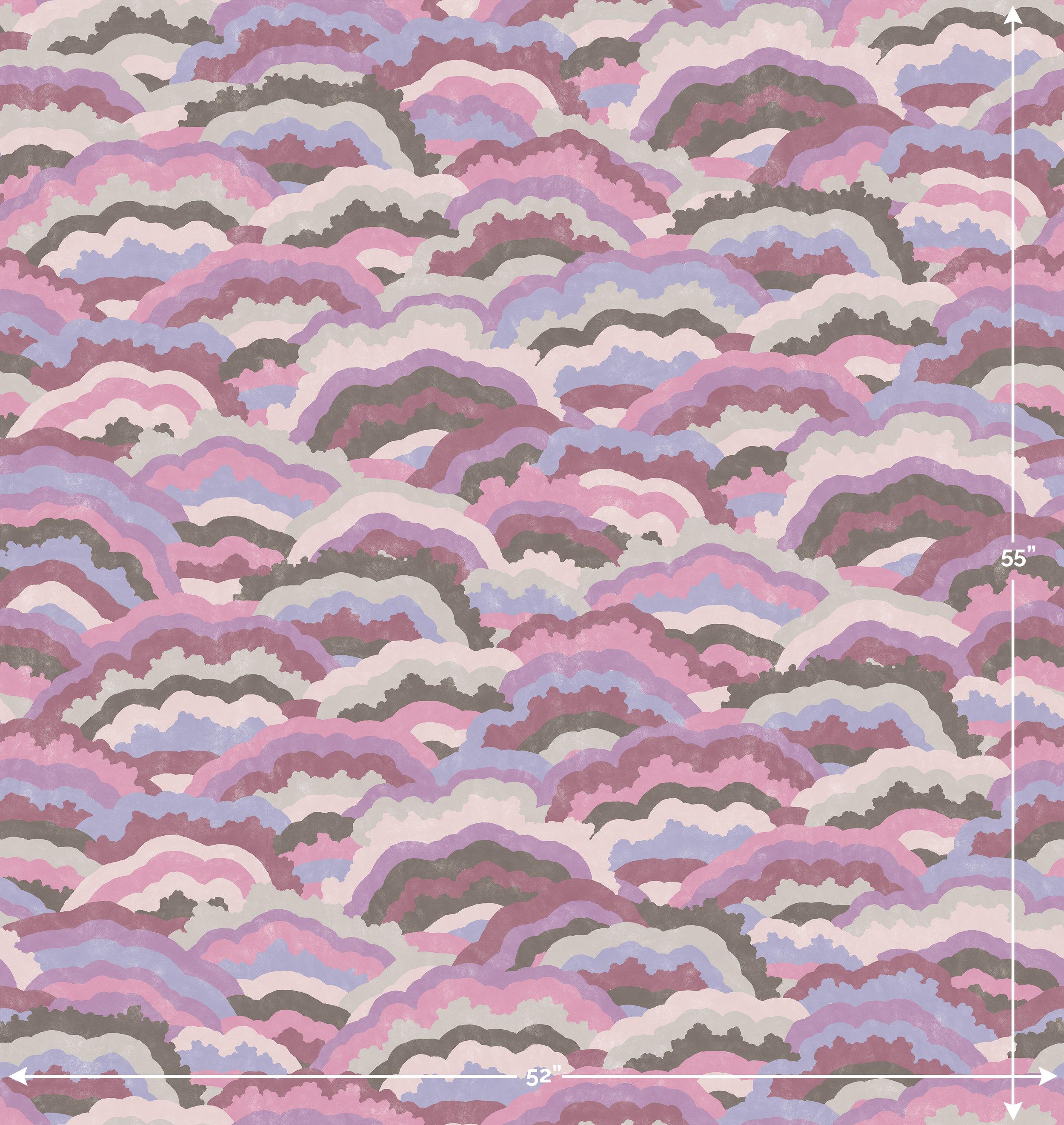 Dreamhouse_Colorway7.1_SML_WEB.jpg