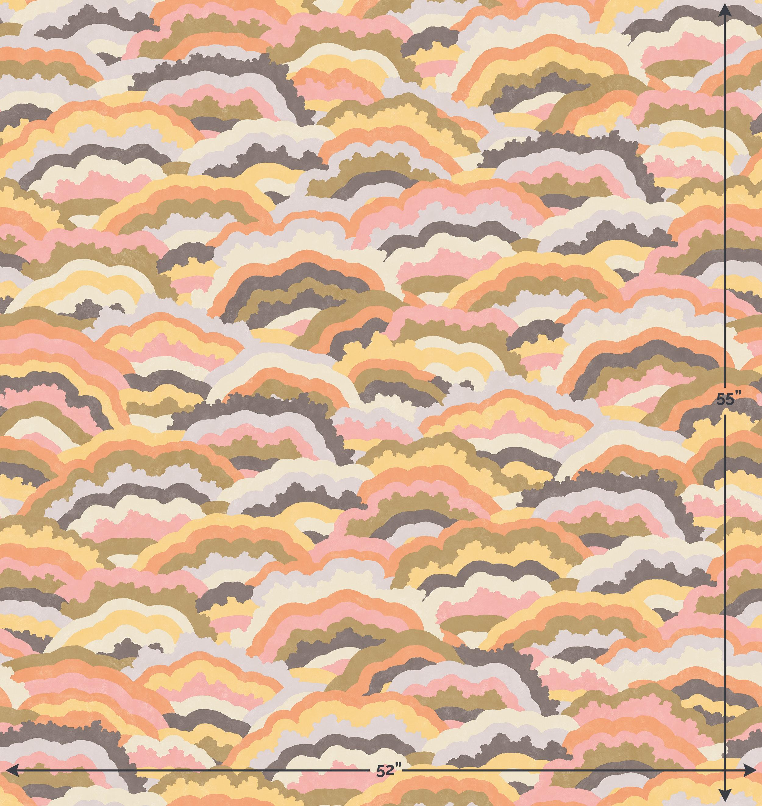 Dreamhouse_Colorway8_SML_WEB.jpg