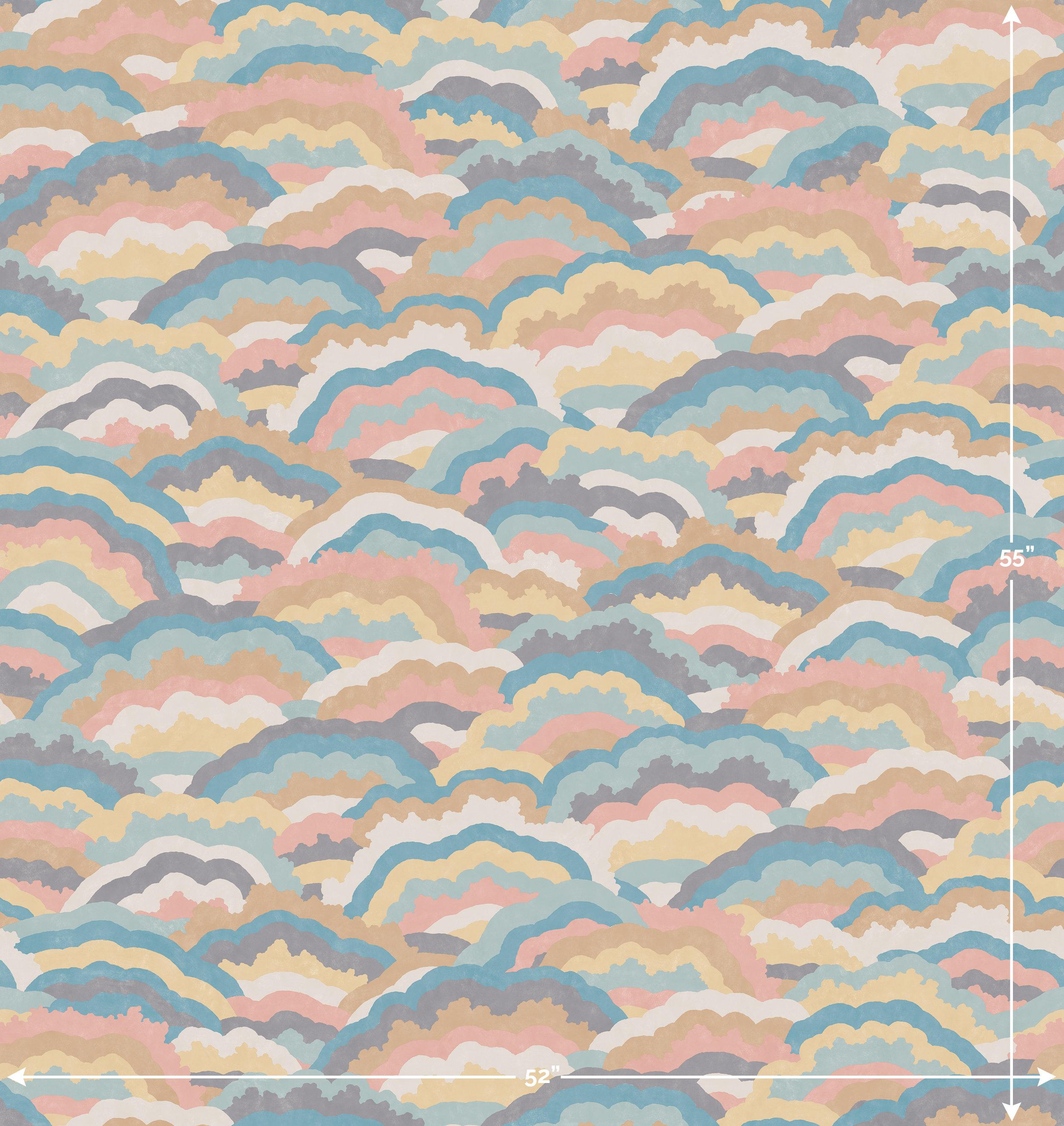 Dreamhouse_Colorway12_SML_WEB.jpg