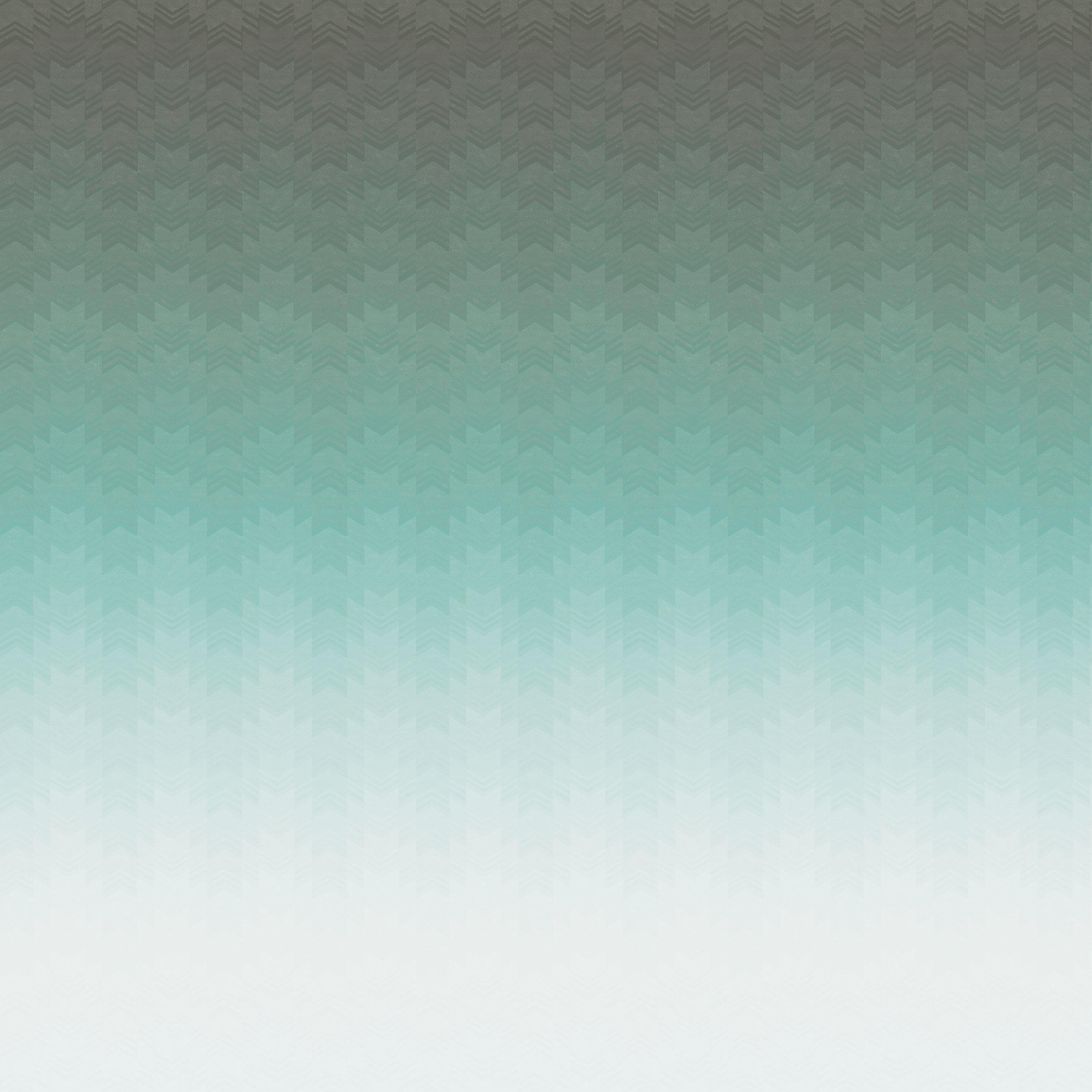 Horizon_Colorway1.2._WEB2.jpg