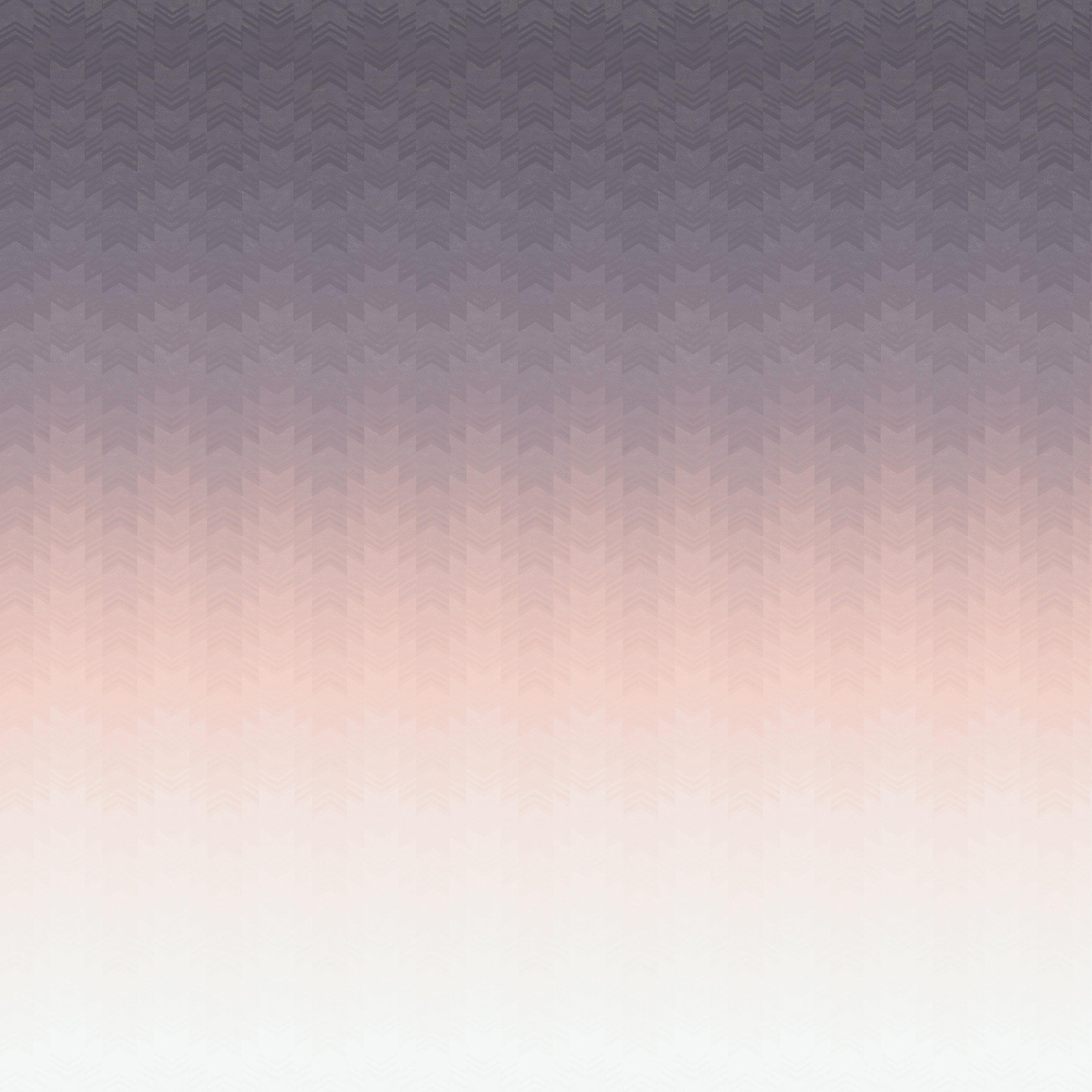 Horizon_Colorway5.2_WEB2.jpg