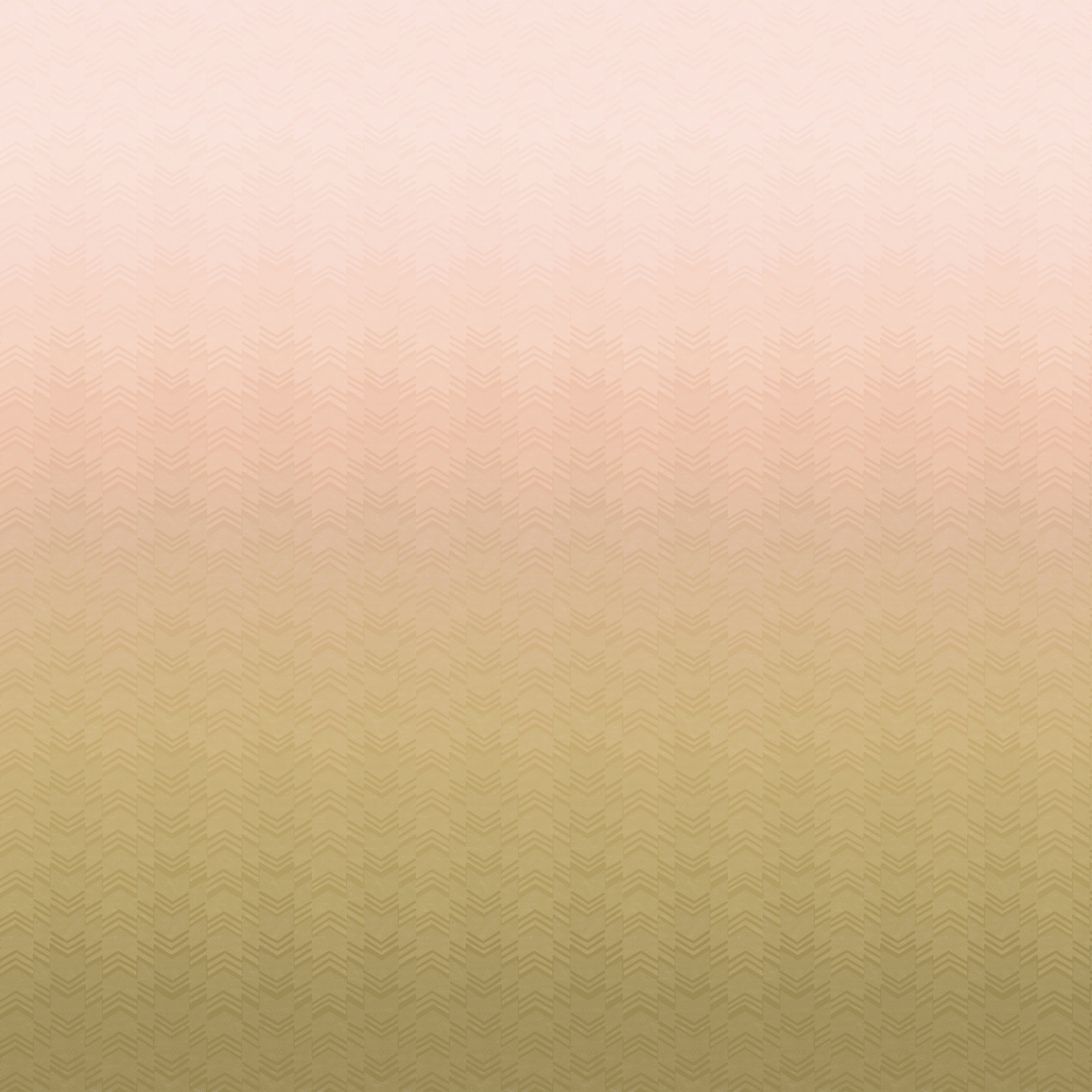 Horizon_Colorway7_WEB2.jpg