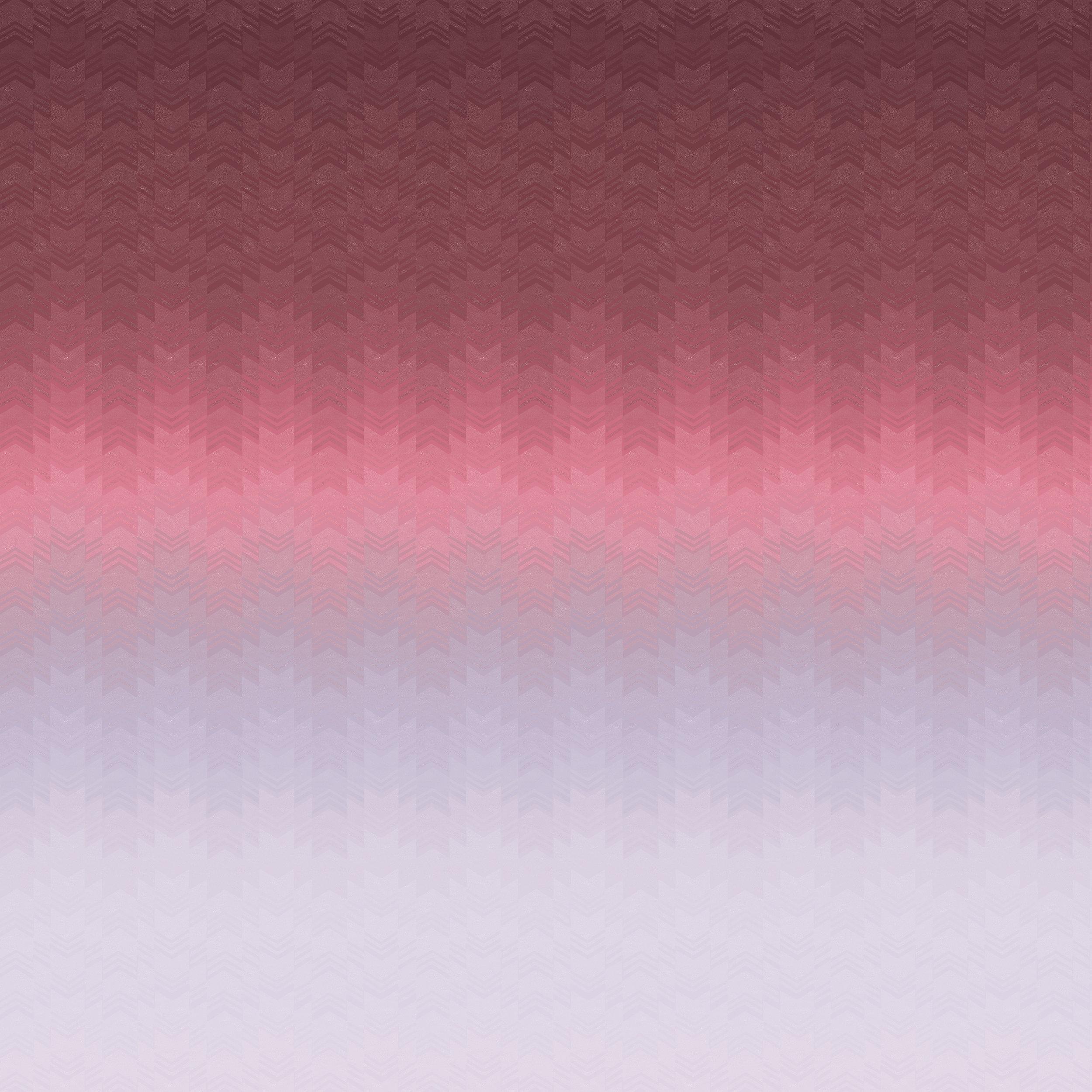 Horizon_Colorway9.2_WEB2.jpg