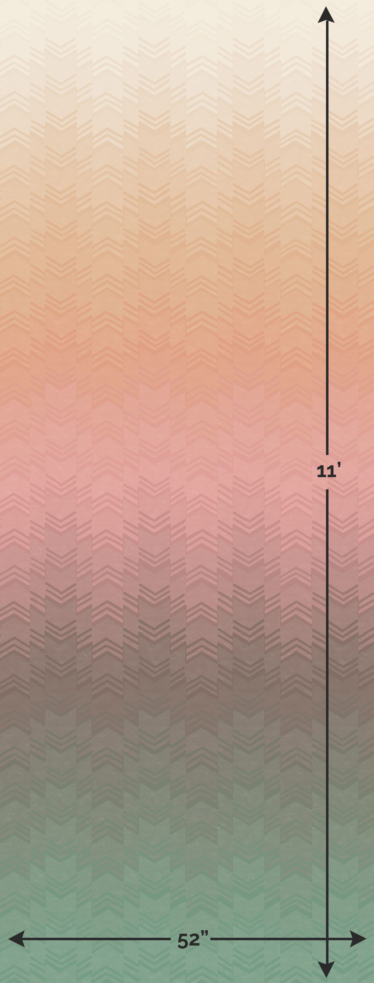 Horizon_Colorway11_WEB3.jpg