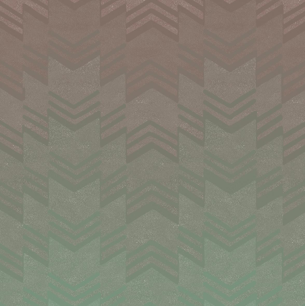 Horizon_Colorway11_WEB4.jpg