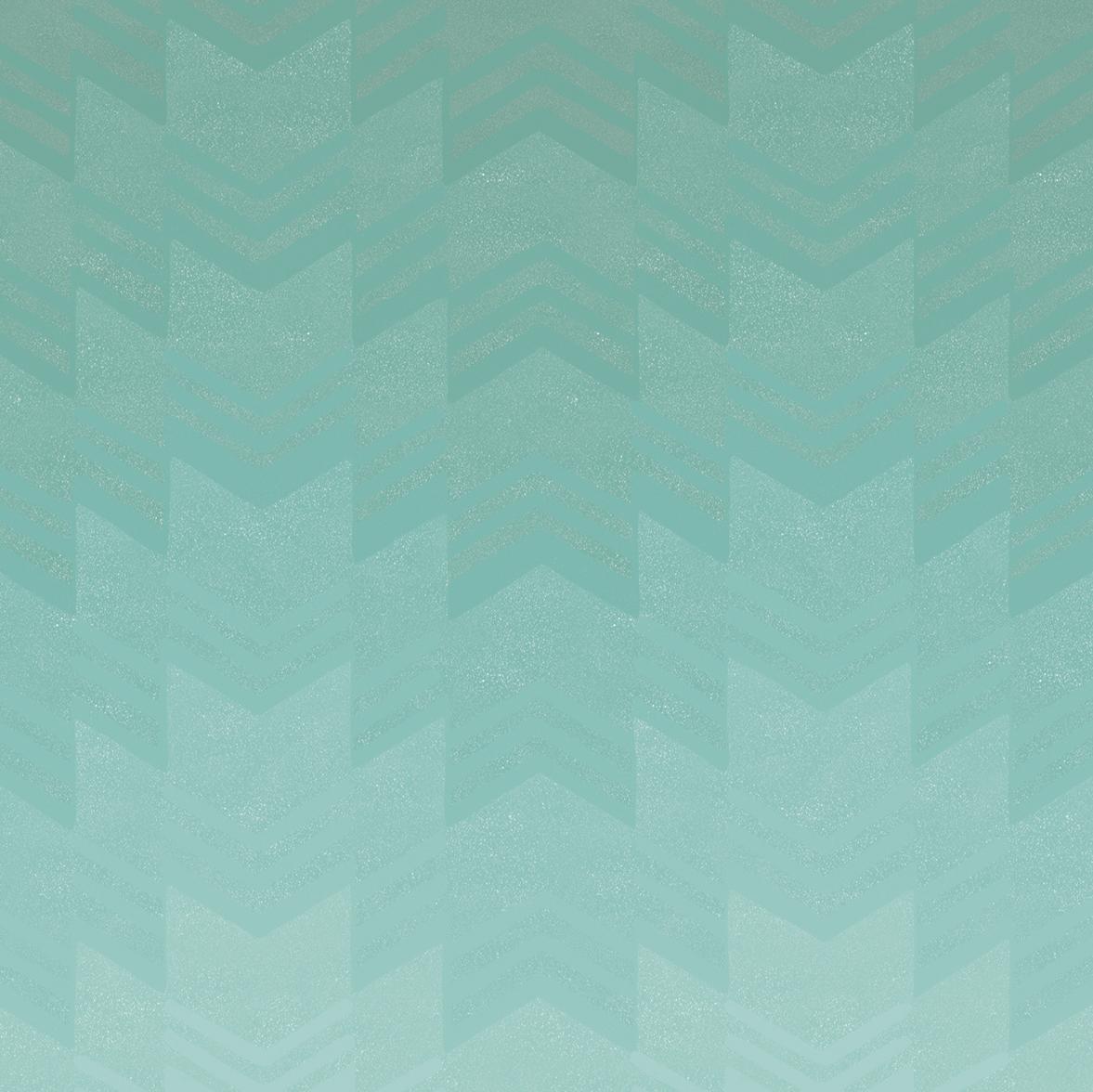 Horizon_Colorway1.2_WEB.jpg