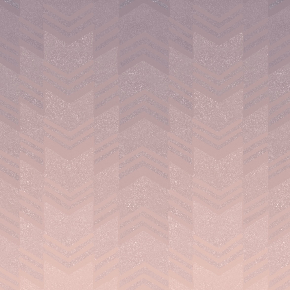 Horizon_Colorway5.2_WEB4.jpg