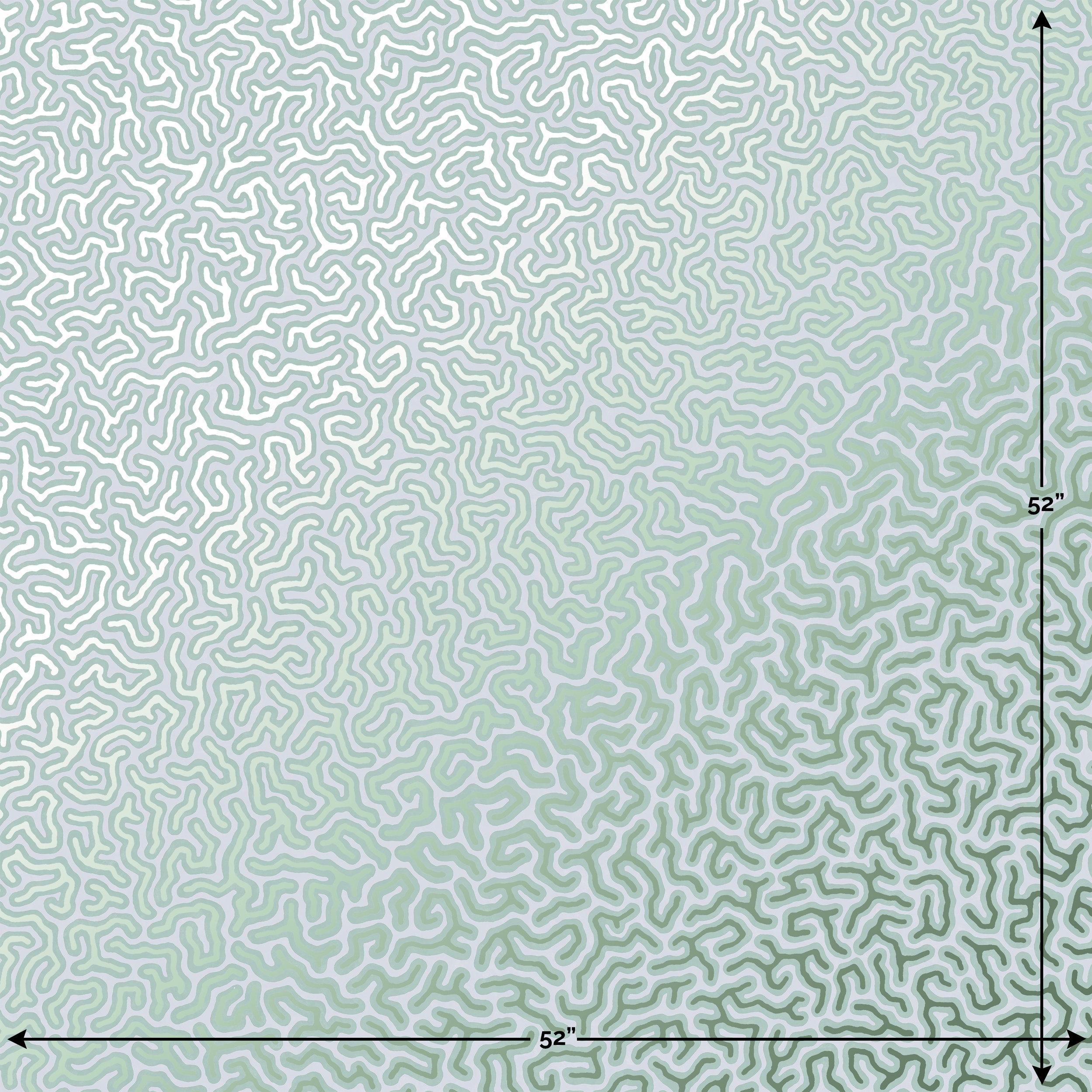 Atoll_Colorway6.2_SML_WEB.jpg