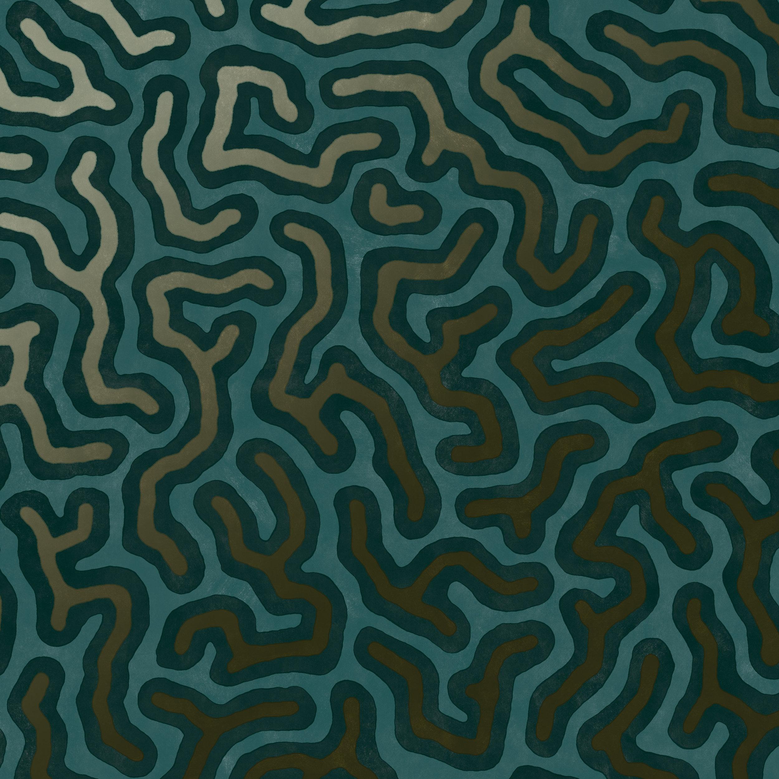 Atoll_Colorway12_DETAIL_WEB.jpg
