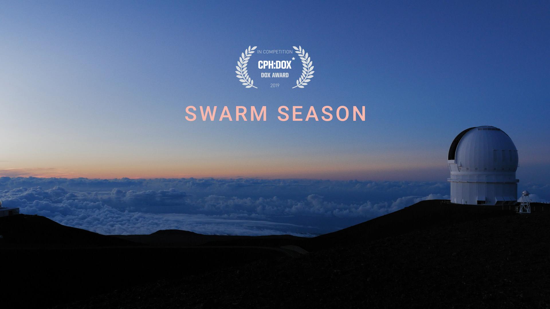 SwarmSeasonBanner.png