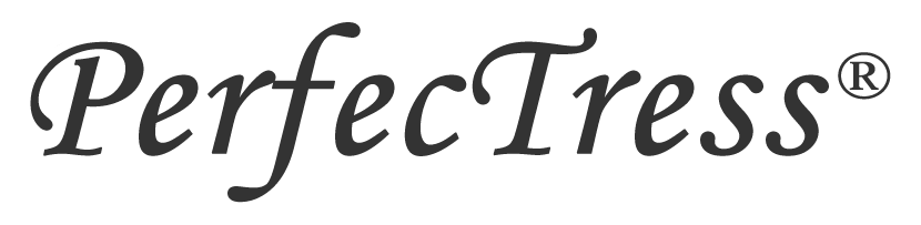 perfectress logo black.png