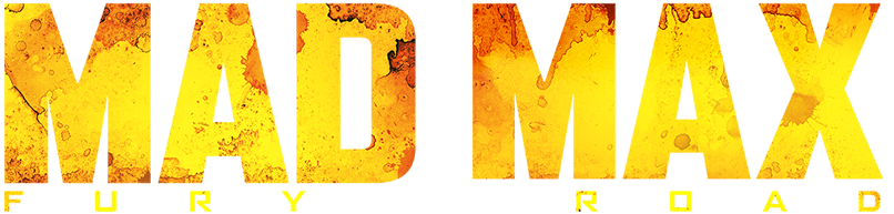 mad-max-png-file-mad-max-fury-road-film-logo-png-806.png