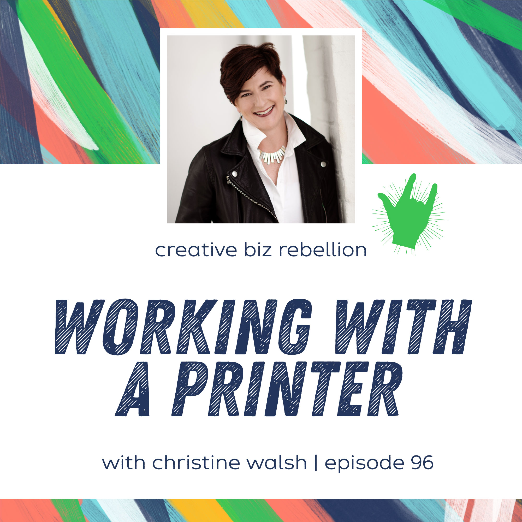 Creative-biz-rebellion-working-with-a-printer