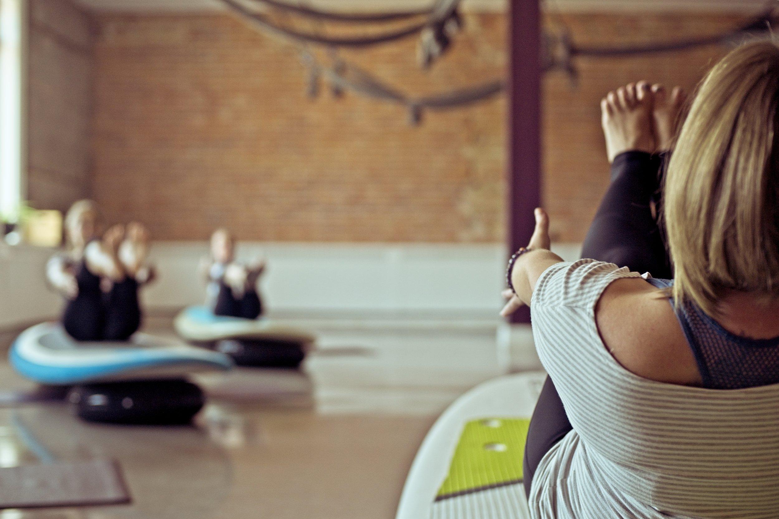42 Fringe Awe Yoga-1325Web.jpg