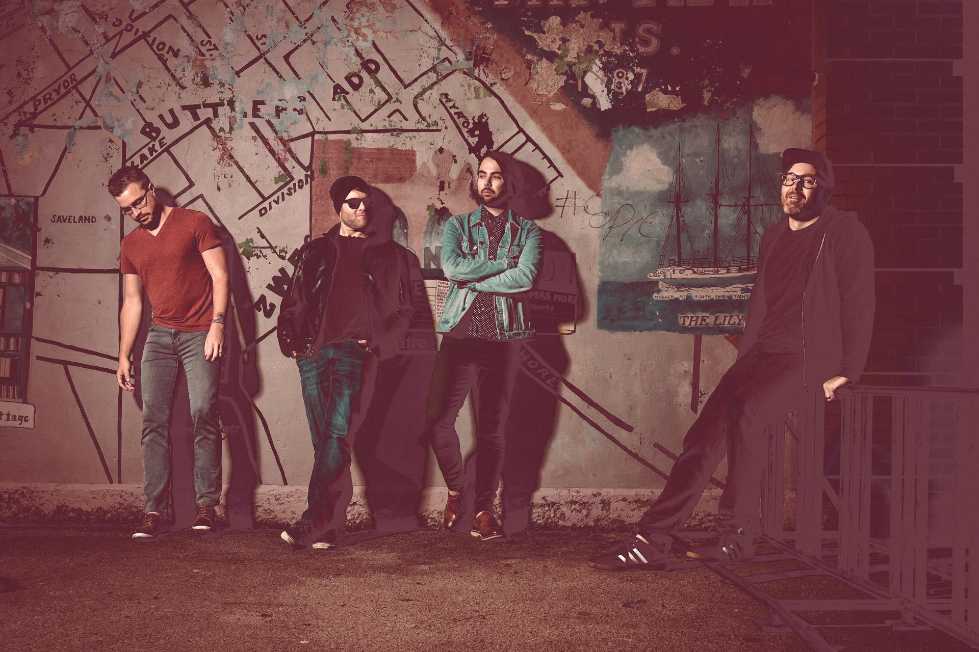 No-No-Yeah-Okay-Band-Photo-3.jpg