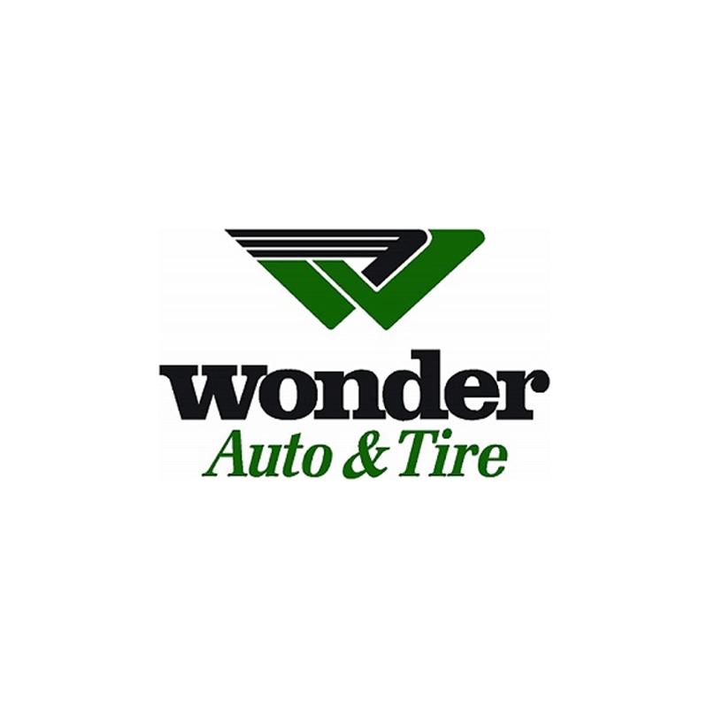 wonder_logo_1x1.png