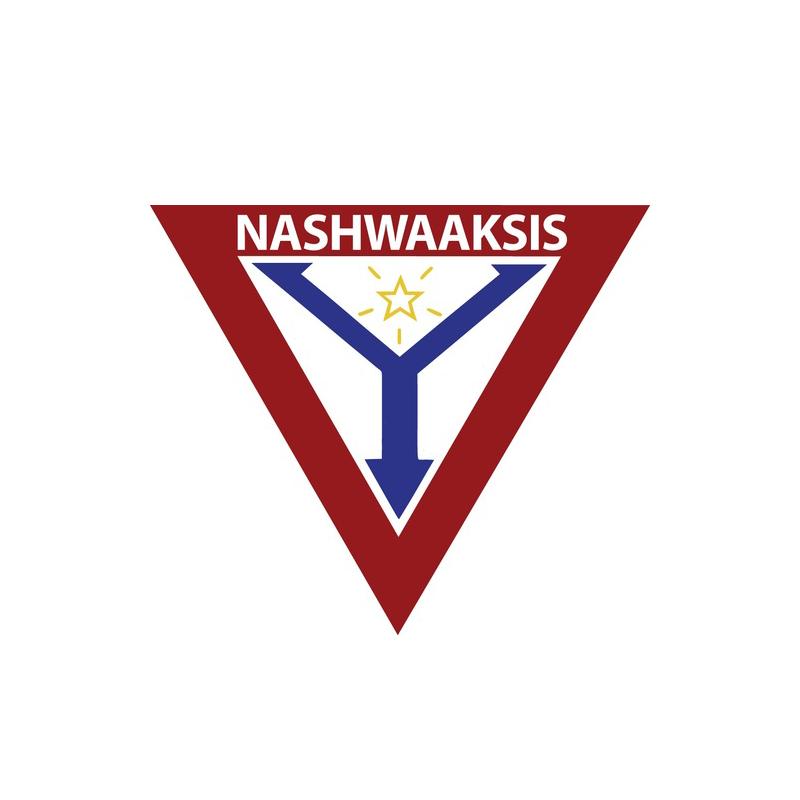 nashwaaksis_logo_1x1.png