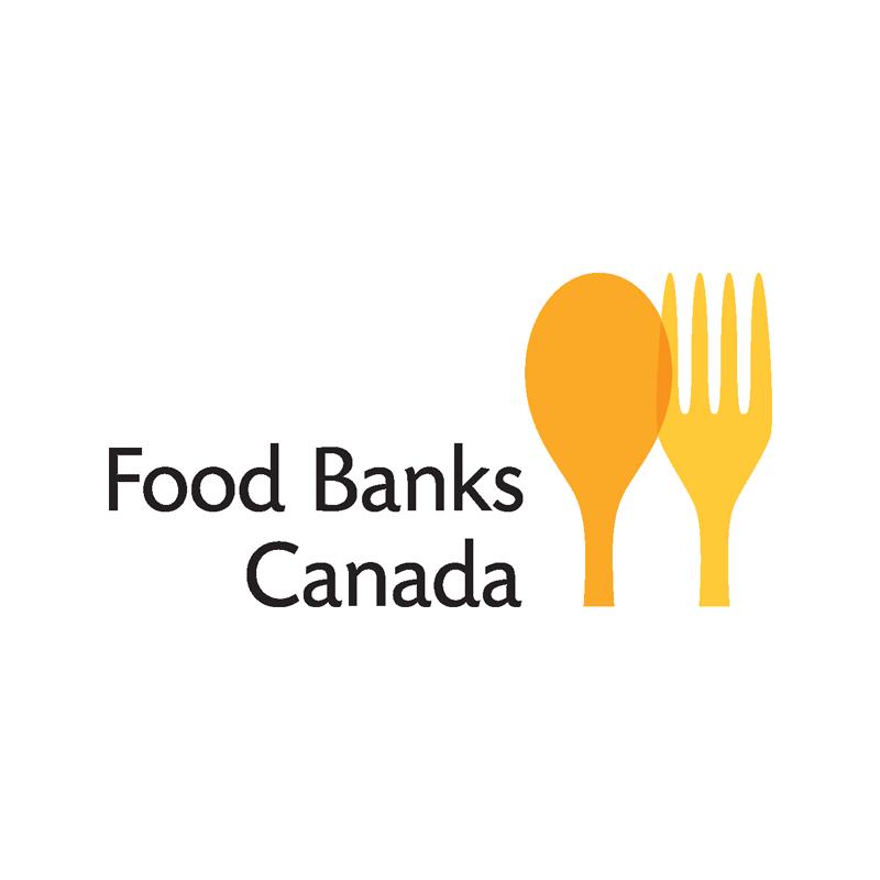 foodbank_logo_1x1.png