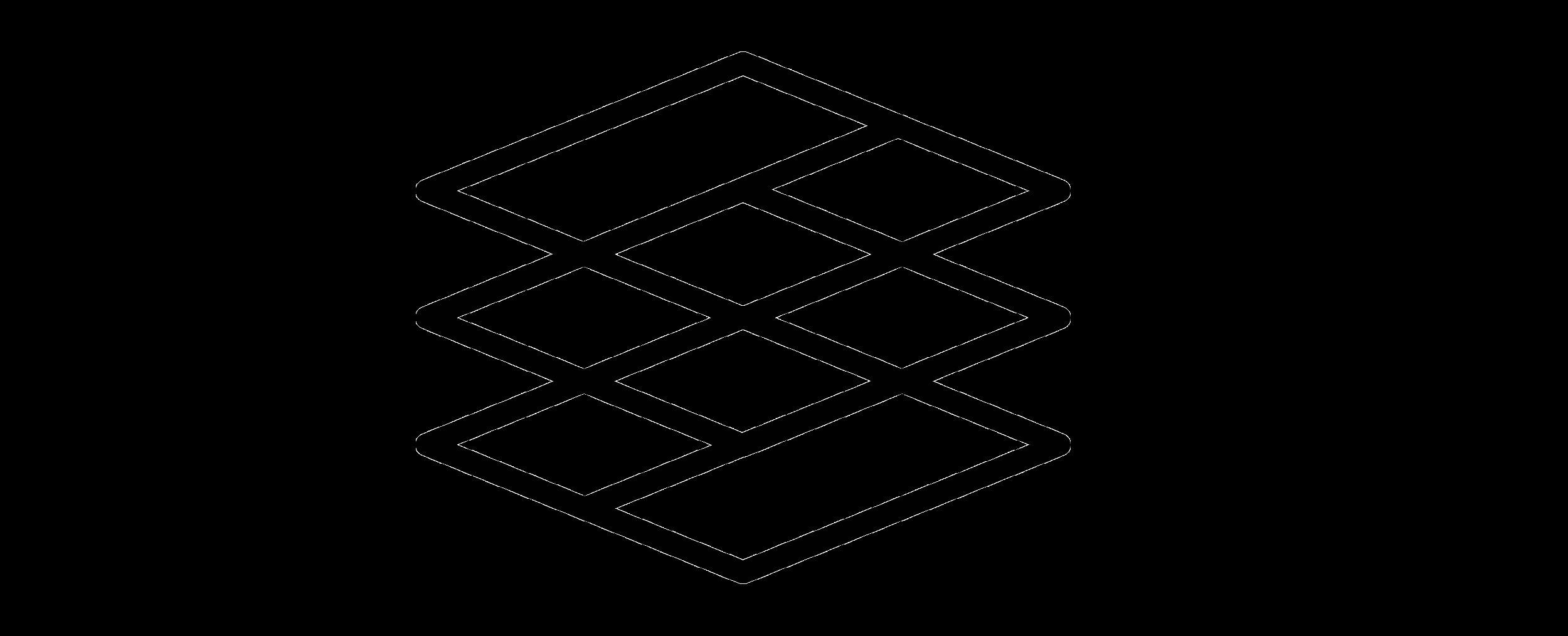 CF_Logo_RGB_Monogram_Black.png