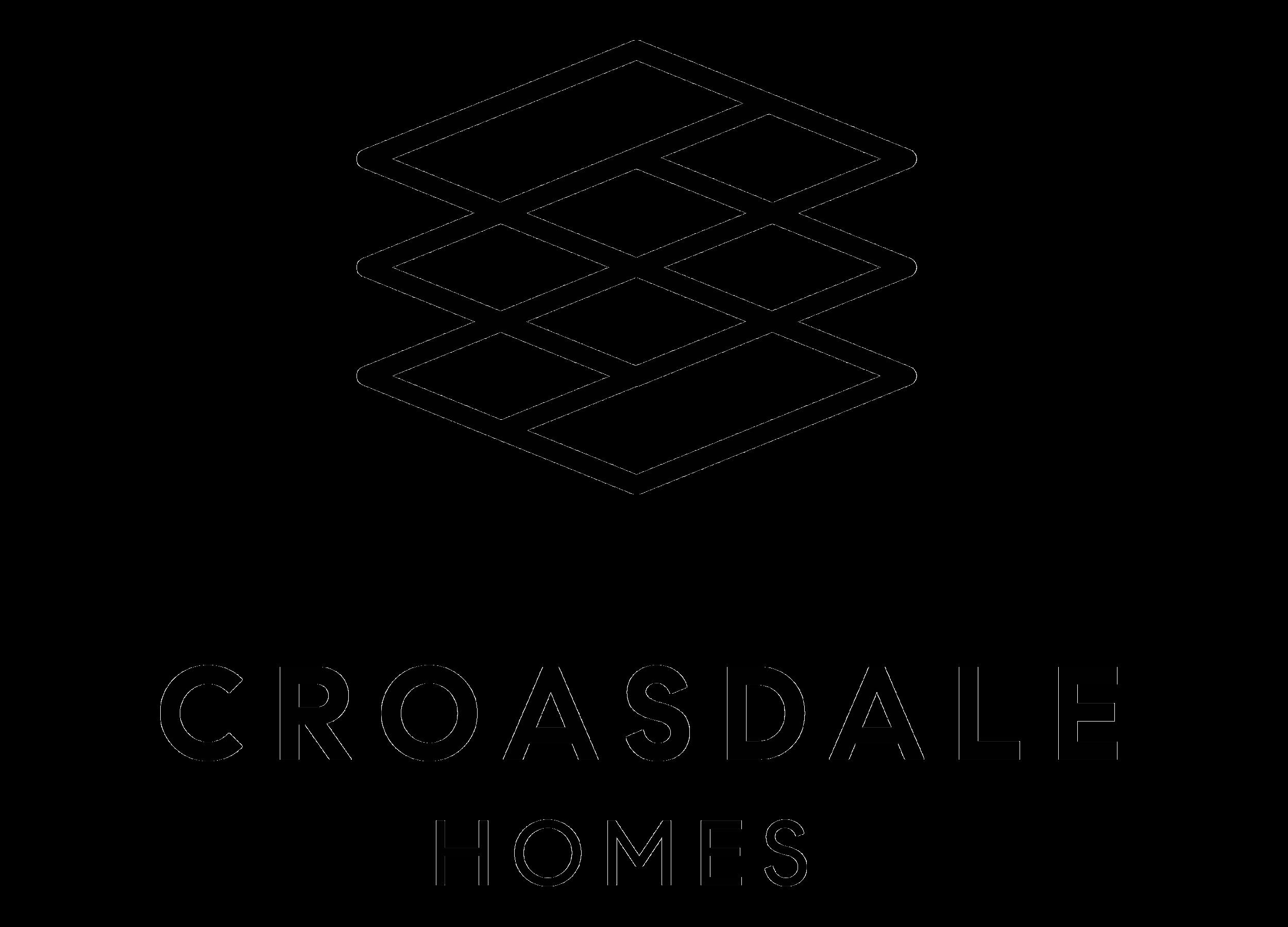 CF_Logo_RGB_Monogram+Type_Horiz_Black.png
