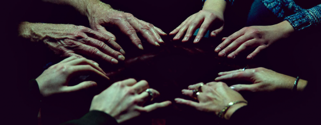 seance.png