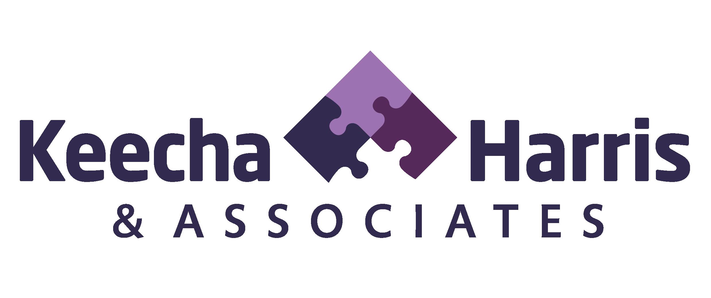 KHA Logo.png