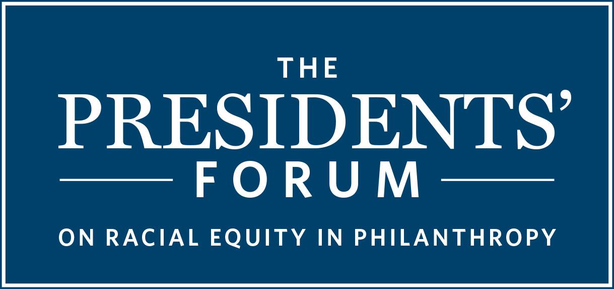 Presidents Forum Logo BlueB.jpg