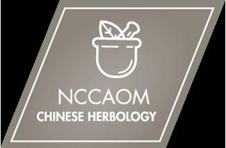 NCCAOM-herbology-skylands-deb-torrance.png