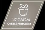 NCCAOM-herbology-skylands-deb-torrance-icon.png