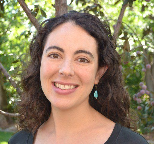 Debbie Mayer, LCSW - Debbie is a Licensed Clinical Social Worker with over two decades of experience providing therapy with adults, families, and youth. She values providing opportunities for individuals and families to increase emotional strength and have healthy relationships. She has vast experience walking the path with women as they make the transition into motherhood. Debbie specialized in creating strong attachment relationships using various trainings including Infant & Early Childhood Mental Health, Mindfulness, and Adventure Therapy.