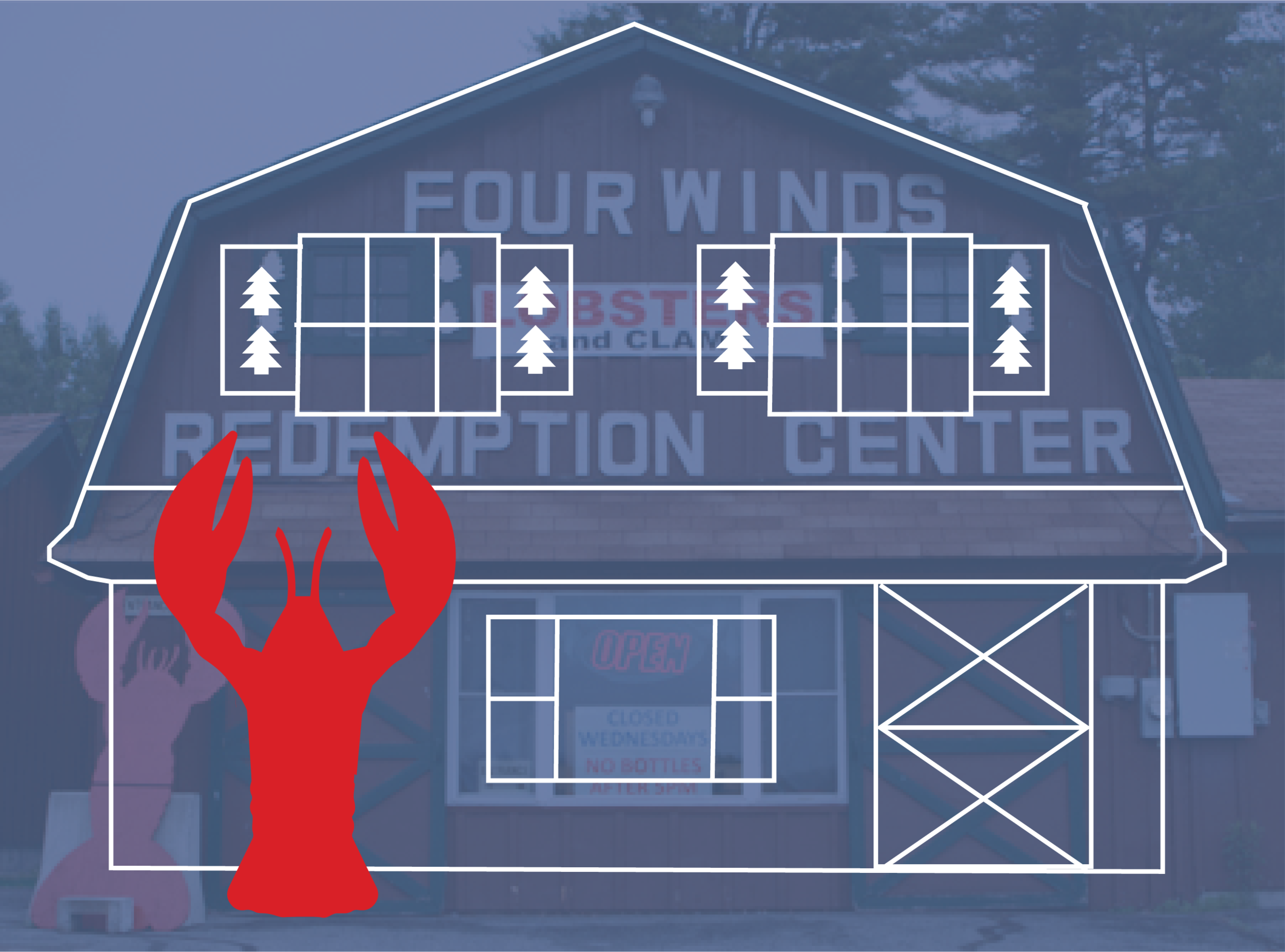 logo over building.png