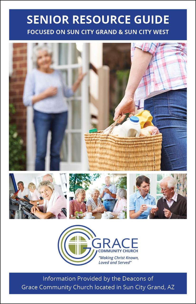 Senior Guide cover.jpg