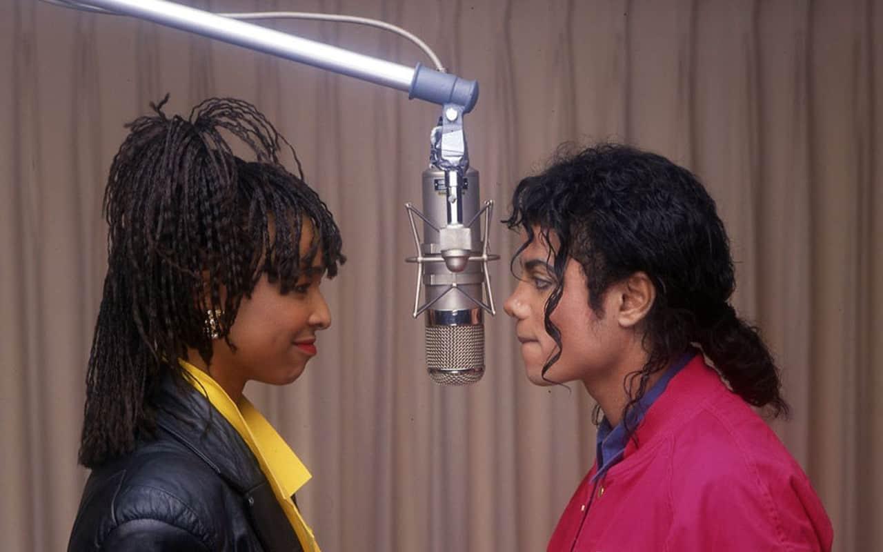 Michael_Jackson_and_Siedah_Garrett__original_17207.jpg