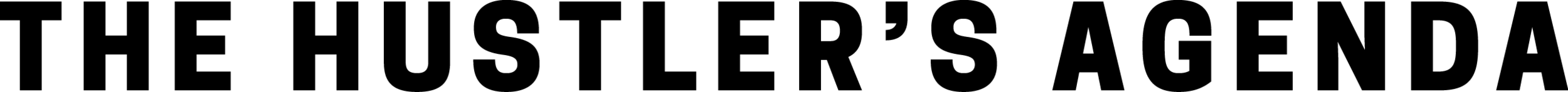 HA-wordlogo-black.png