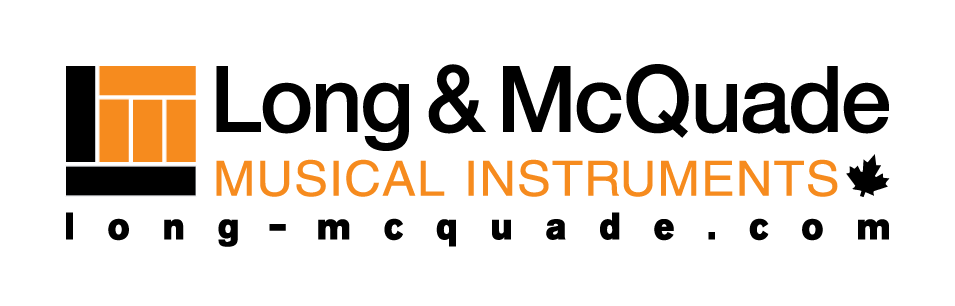 logo-rgb-url.png