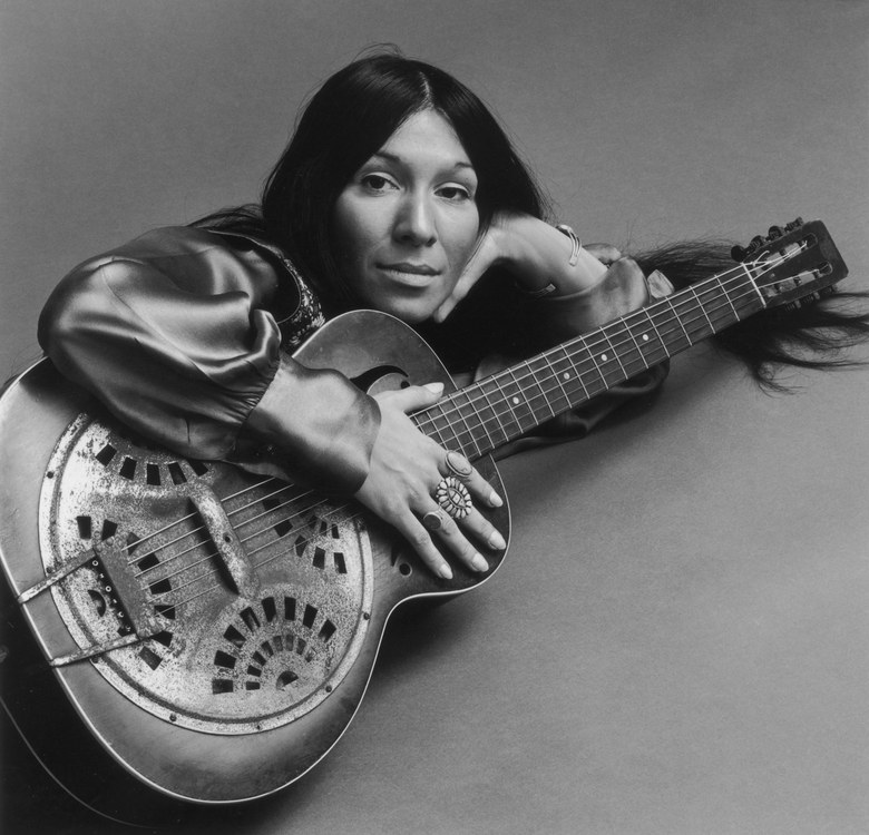 01-holding-buffy-sainte-marie.jpg